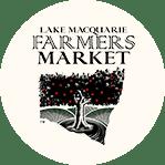 Lake Macquarie Farmers Market